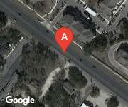 4124 Williams Dr., Georgetown, TX, 78628