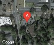 2109 N Patterson St, Valdosta, GA, 31602
