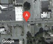 604 E Park Ave, Valdosta, GA, 31602