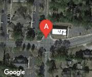 2418 N Oak Street, Valdosta, GA, 31602