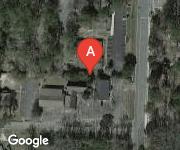 2704H N Oak Street, Valdosta, GA, 31602
