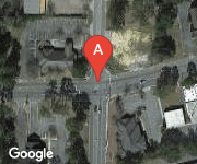 2804 N Oak Street, Valdosta, GA, 31602