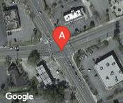 101 Northside Drive Suite C, Valdosta, GA, 31602