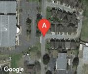 2906 Julia Drive, Valdosta, GA, 31602