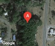 5873 Highway 17 North, Darien, GA, 31305