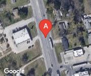 635 N. Robinson Dr., Waco, TX, 76706