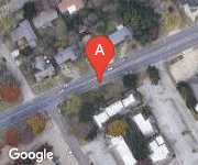 3408 Hillcrest Drive, Waco, TX, 76708