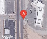 1390 George Dieter, El Paso, TX, 79936