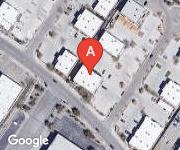 11351 James Watt Dr, El Paso, TX, 79936
