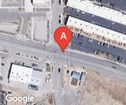 11601 Pellicano Dr #A1, El Paso, TX, 79936