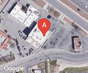 7878 E Gateway Blvd, El Paso, TX, 79915