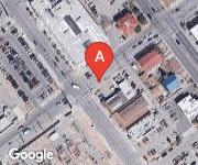 100 E Schuster Ave, El Paso, TX, 79902