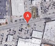 5160 El Paso Dr, El Paso, TX, 79905