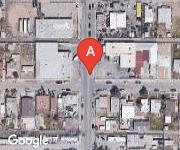 406 Chelsea St, El Paso, TX, 79905
