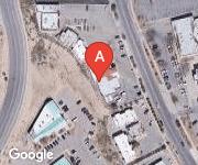 1717 Brown St, El Paso, TX, 79902