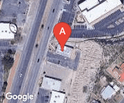 4510 N Mesa St, El Paso, TX, 79912