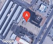 9235 Dyer St, El Paso, TX, 79924