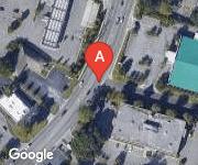 7205 Hodgson Memorial Dr, Savannah, GA, 31406