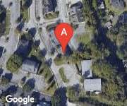 343 Commercial Dr, Savannah, GA, 31406