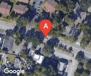 501 Eisenhower Drive, Savannah, GA, 31406
