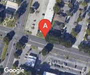 340 Eisenhower Drive, Savannah, GA, 31406