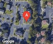 310 Eisenhower Dr #12, Savannah, GA, 31406