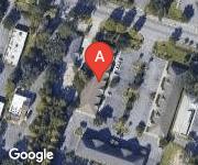 613 Stephenson Ave, Savannah, GA, 31405
