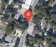 5602 Waters Ave, Savannah, GA, 31404