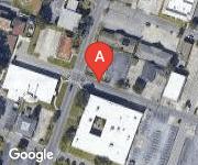 720 East 71st Street, Savannah, GA, 31405