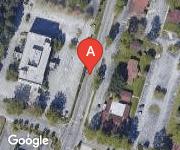 4849 Paulsen Street