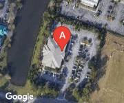 118 Park Of Commerce Dr, Savannah, GA, 31405