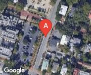 704 Abercorn St, Savannah, GA, 31401
