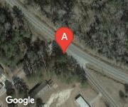 441 Broad St, Mount Vernon, GA, 30445
