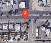 5658 E. 22nd Street, Tucson, AZ, 85711