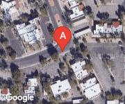 5230 E. Farness Drive, Suite 104, Tucson, AZ, 85712