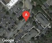 18 Oak Forest Road, Bluffton, SC, 29910