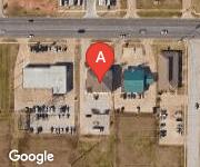 2140 W Grande Blvd, Tyler, TX, 75703
