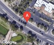 4031 E Sunrise Dr, Tucson, AZ, 85718