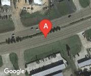 2655 Lakeland, Flowood, MS, 39232