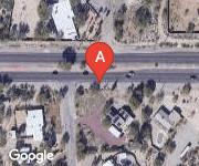 1625 W Ina Road, Suite 117, Tucson, AZ, 85746