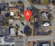 900 Medical Dr., Tyler, TX, 75701