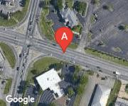 6910 Vaughn Rd, Montgomery, AL, 36116