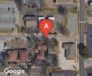 1028 E Idel Street, Tyler, TX, 75701