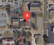 1028 E Idel St, Tyler, TX, 75701
