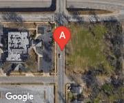 414 S Fleischel, Tyler, TX, 75702