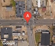 900-906 East Front Street, Tyler, TX, 75702