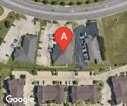4780-4782 Woodmere Blvd, Montgomery, AL, 36106