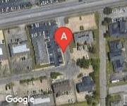 4175 Carmichael Ct, Montgomery, AL, 36106