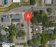 1921 Walmut Street, Montgomery, AL, 36106