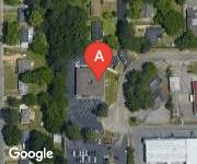3845 Interstate Ct, Montgomery, AL, 36109